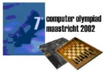 Bitmap of Computer Olympiad 2002