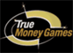 Logo of True Money Games